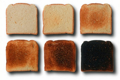 UKAS Accredited Acrylamide testing available- Contact us to find out more.