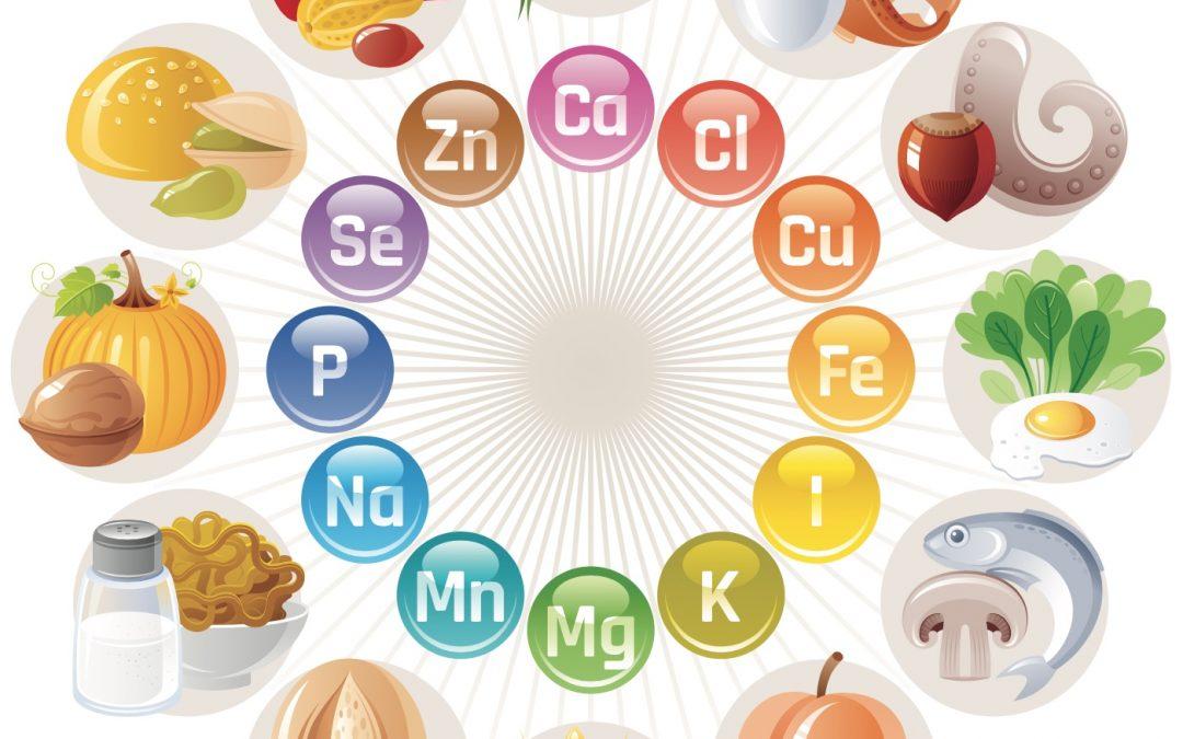 Vitamin B12 method now UKAS accredited